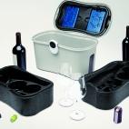 polipropilene-espanso-bauletto-termico-per-vino-50.jpg